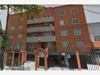 Invierte En Remate Bancario, Lago Constanza 121,