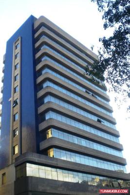 Oficinas En Alquiler Mls #18-4485