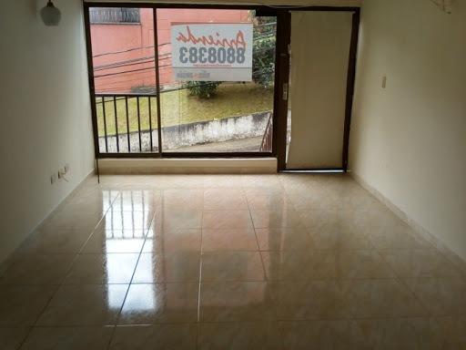 Apartamento En Arriendo Colseguros 279-15892