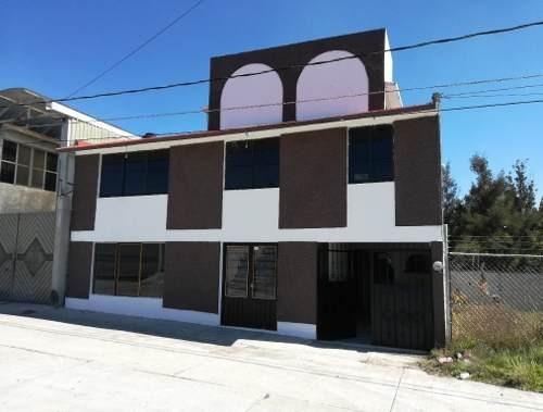 Casa En Actopan