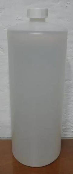 Aceite Para Masaje 1-lt (aromatizado)