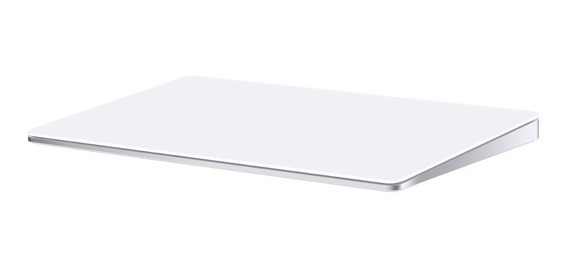 Magic Trackpad 2 Apple Para Mac