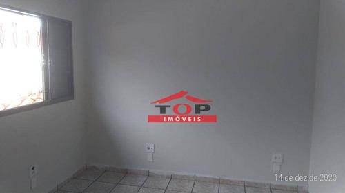 Imagem 1 de 23 de Sala Comercial - Centro - Sa0090