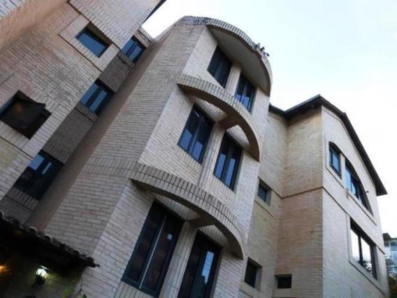 Casa En Venta Mls #20-348 C.s.