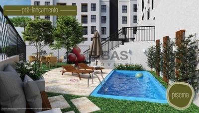Apartamentos - Centro - Ref: 15126 - V-15126