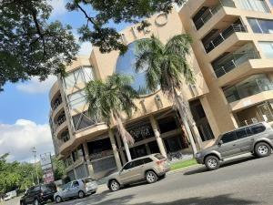 Oficina En Alquiler El Viñedo Valencia Cod 20-21165 Ddr