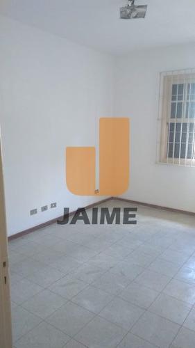 Casa Para Venda R$ 700.000,00, Em Pinheiros - Pe8957