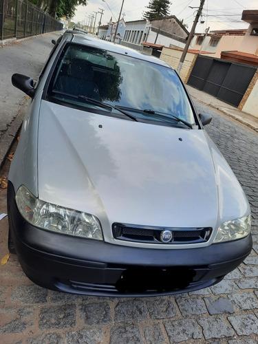 Fiat Palio 2003 1.0 Fire 3p