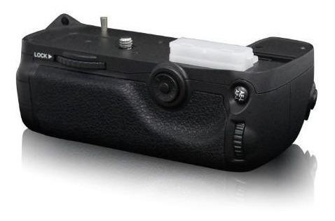 Nikon Grip Battery Mb-d11 D7000 Bateria - Suporte Pra Pilha