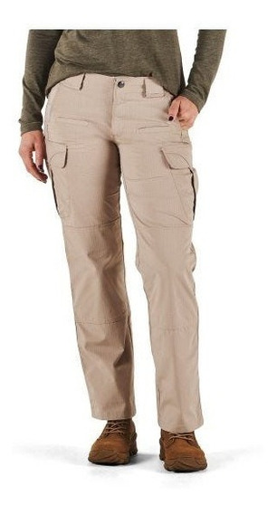 Pantalon Tactico 5 11 Mujer Mercadolibre Com Mx