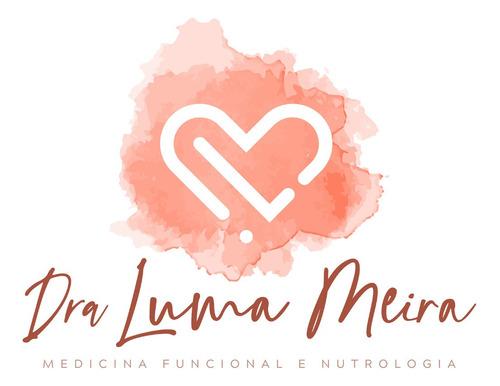 Imagem 1 de 1 de Consulta Dra. Luma Meira