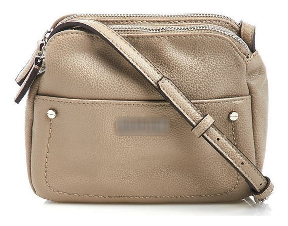 Bolsa Reaction Kenneth Cole Doble Cierre $990.00