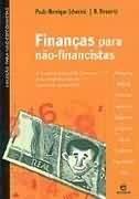 Finanças Para Não-financistas Paulo Henrique Sch