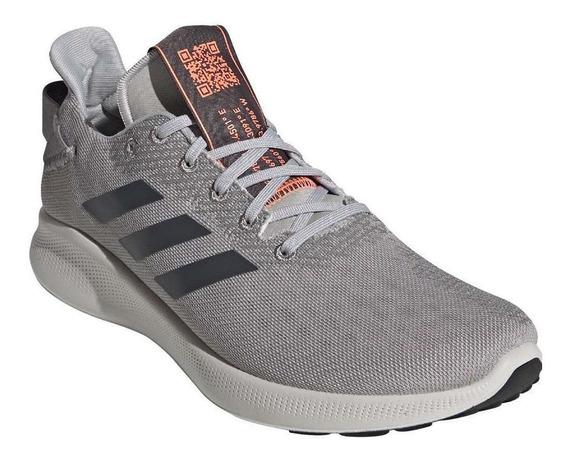 Tênis adidas Sensebounce Street Masculino Training Conforto
