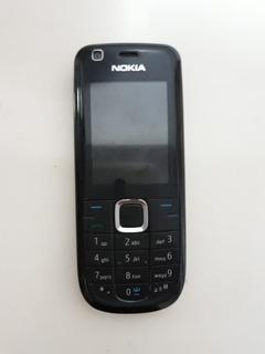 Celular Nokia 3120