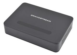 Repetidor Dect Para Base Dp750 Y Handset Dp720, Hasta 300 M