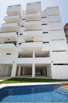 Nuevo Desarrollo De Lujo A 3 Minutos De Centro De Cuernavaca