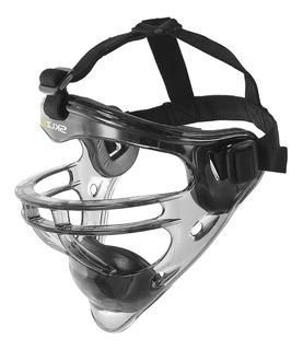 Careta De Protección Para Beisbol Softball Baseball