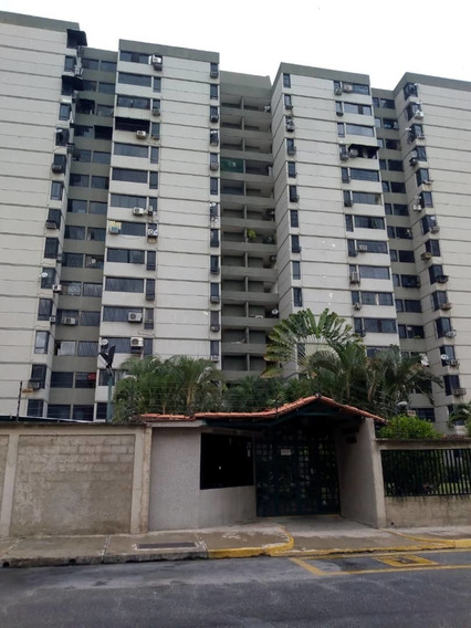 Apartamento Urb San Jacinto 04141291645