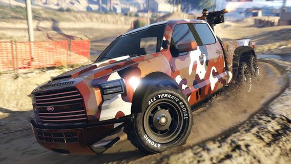 Jogo Playstation 4 Gta V - Midia Física Grand Theft Auto