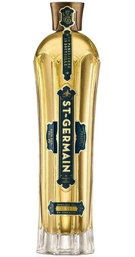 Licor Saint Germain 750ml