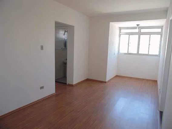 Apartamento 2 Dormt Reformado + Vaga Garage Entrada De 60mil