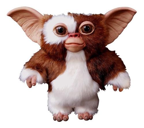 Muñeco Gizmo Gremlins Puppet Original Marioneta