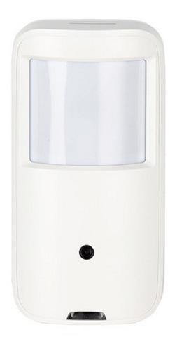 Cámara 4 En 1 Oculta Con Sensor Pir Integrado 2mpx Dahua