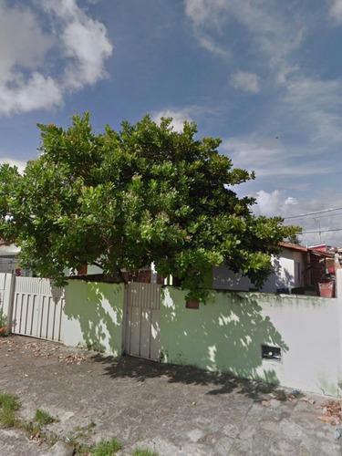 Imagem 1 de 1 de Casa Para Venda - 009880