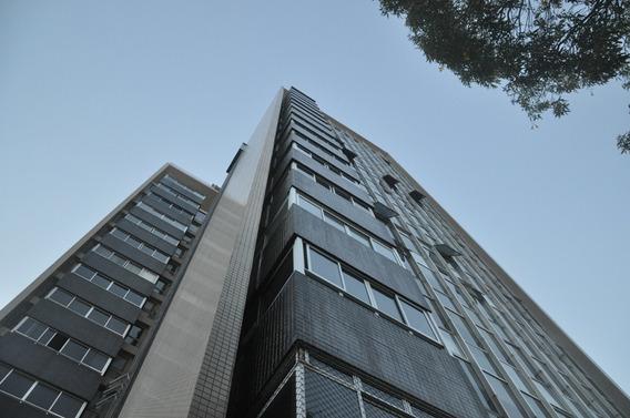 Apartamento 170m², 3 Quartos, Suíte, 2 Vagas, Farol, Maceió, Al - Wma1325