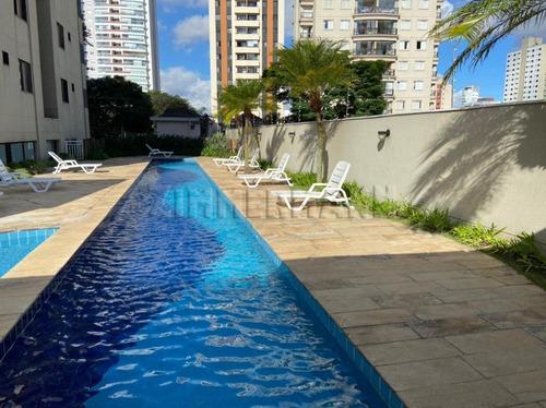 Apartamento - Vila Mariana - Ref: 130661 - V-130661