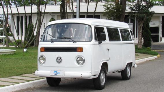 Kombi Standard 2001 (gnv)