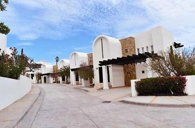 Venta De Hermosa Casa En Cabo San Lucas