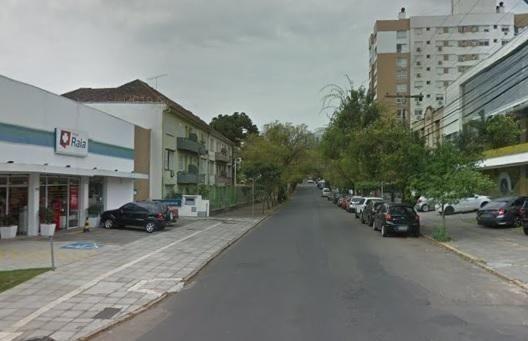 Eudoro Berlink 3 Dormitórios - 774
