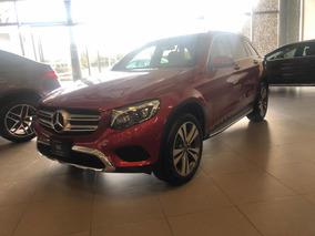 Mercedes-benz Clase Glc 2.0 300 Sport At 2019