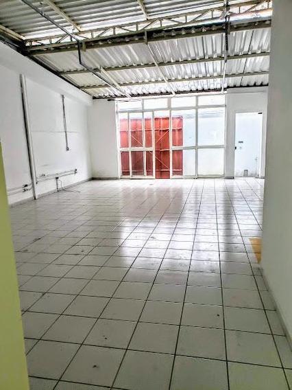 Casa Em Vila Nova Conceição, São Paulo/sp De 179m² Para Locação R$ 17.000,00/mes - Ca395461