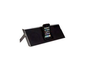 Dock De Som Altec Imt620 Blk iPhone 3 Ao iPhone 6 Plus