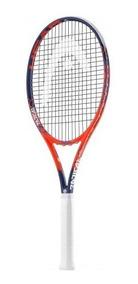 Raquete De Tênis Head Graphene Touch Radical Mp L3