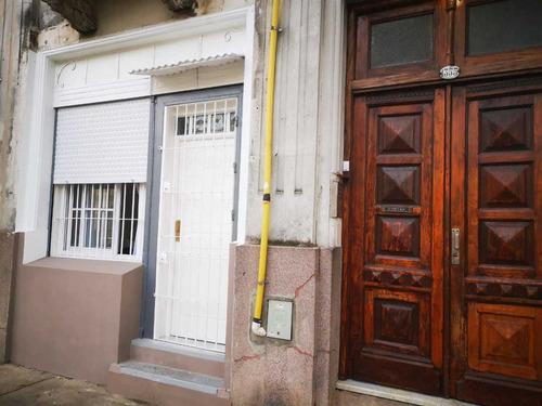 Imagen 1 de 14 de Ph En Venta | La Boca | Con Patio Todo A Nuevo , Retasado