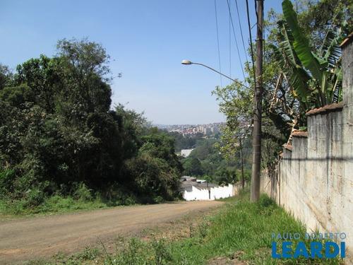 Imagem 1 de 7 de Area - Jardim Mimas - Sp - 514646