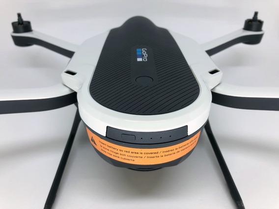 Karma Drone Gopro Completo (sem Câmera)