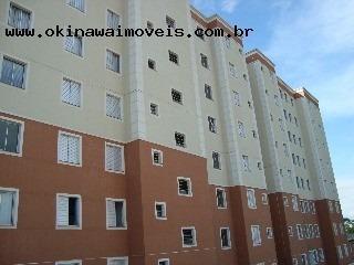 Imagem 1 de 14 de Apartamento - Ap00037 - 2101639