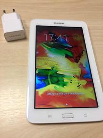 Tablet Samsung Galaxy Tab 3 Lite Sm-t110