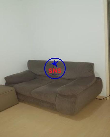Apartamento - Ap02775 - 34790848