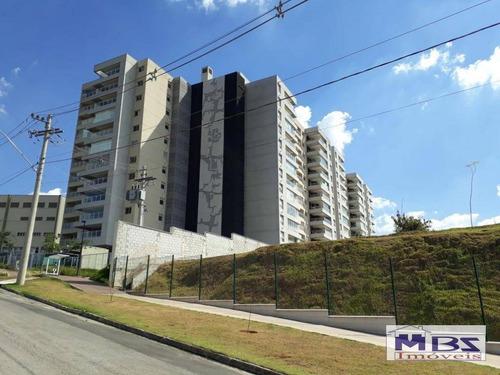 Imagem 1 de 30 de City Parque Lindo Apartamento Á Venda - Ap0364