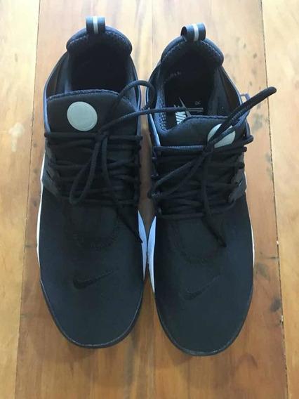 Nike Presto 43 - Raridade Colecionável