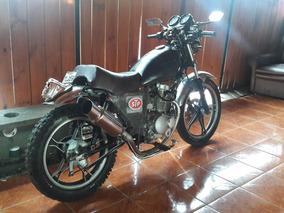 Dayun 150cc