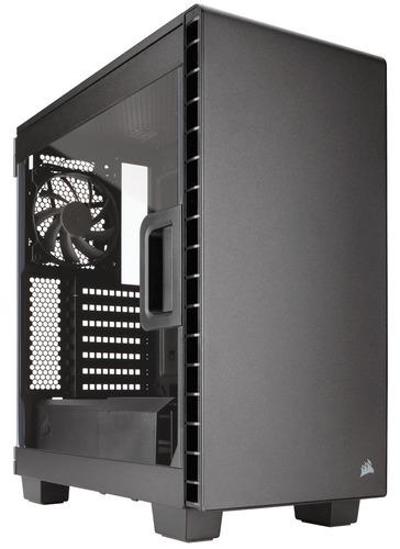 Computadora Pc Gamer Intel I5 Gamer 8gb Nvidia Gtx 1060