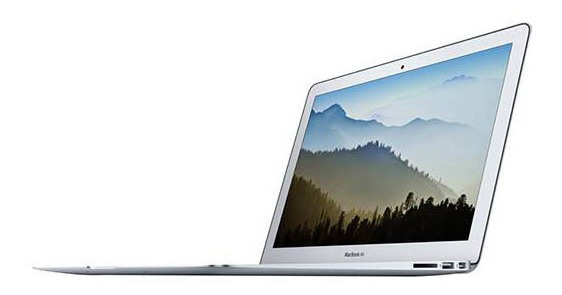 Macbook Air 13 256gb (versao Anterior)