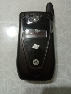 Motorola Nextel I855